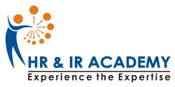 HR & IR Academy